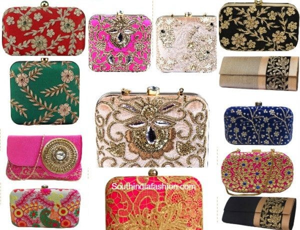 ethnic_indian_box_clutches