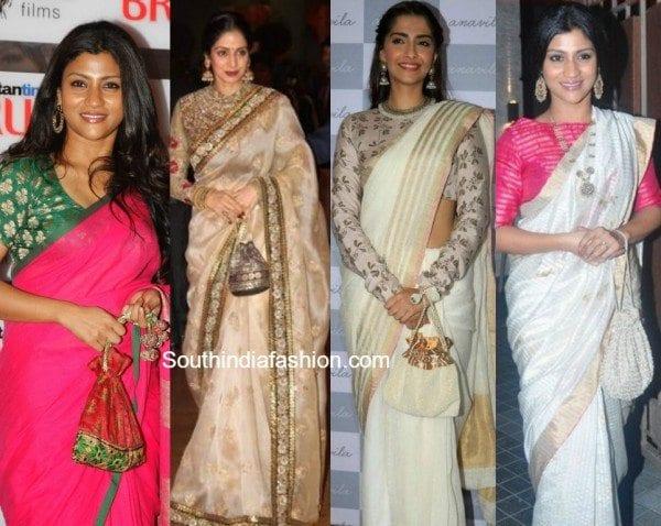 ethnic_potli_bags_with_sarees