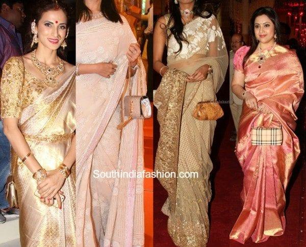 evening_sling_bag_with_sarees