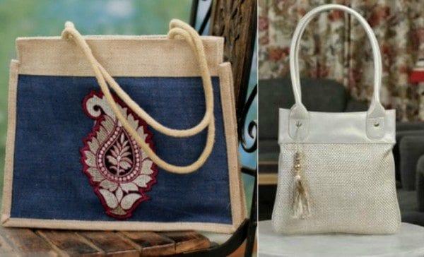 handbags_for_casual_sarees