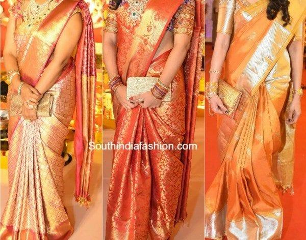 handbags_with_pattu_traditional_sarees