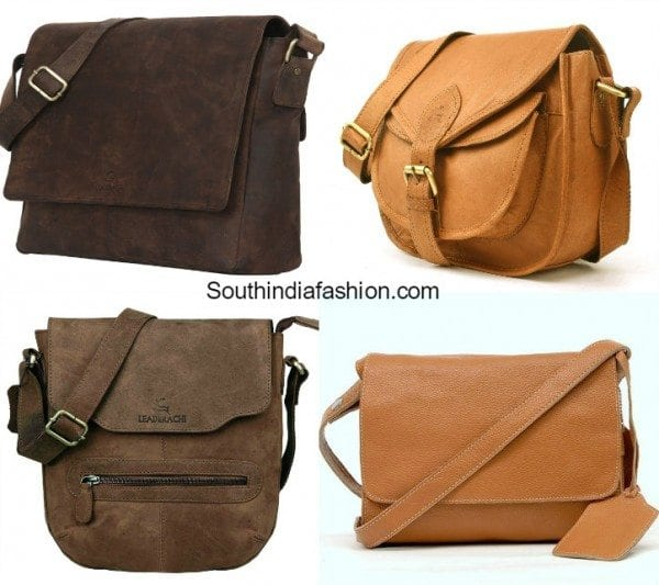 indian_women_office_work_handbags_with_sarees_indian_wear