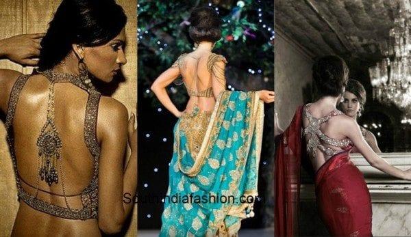 jeweled_work_blouse_design