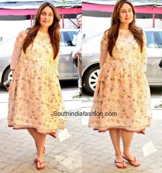 kareena_kapoor_preganancy_eka_dress