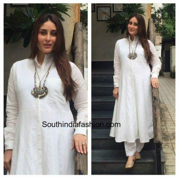 kareena_kapoor_white_dress_rajesh_prathapsingh