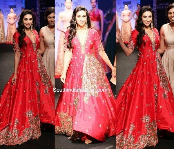 karishma_kapoor_in_archita_narayanam_lakme_fashion_week