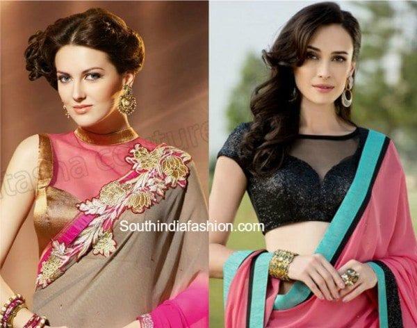 net-blouse_designs