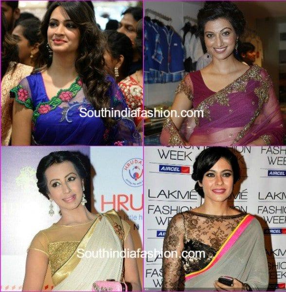 saree-blouses-net