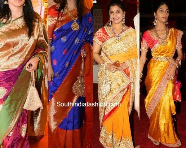potli_bags_with_sarees