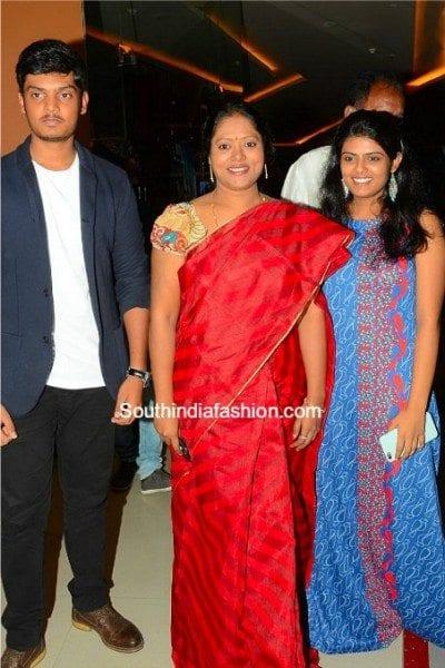 puri_jagannadh_wife_daughter