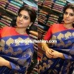 Samantha Prabhu at Vasundhara Shopping Mall Opening