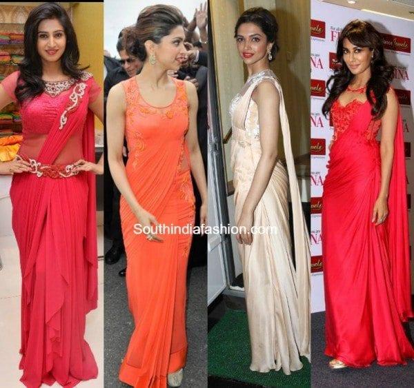 saree_gowns