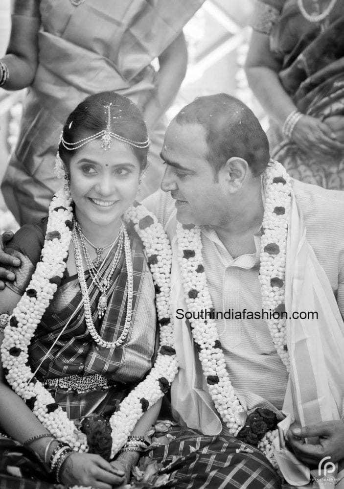 Vikram kumar wedding