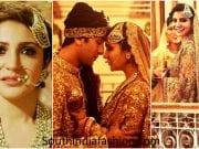 ae-dil-hai-mushkil-anushka-sharma-look