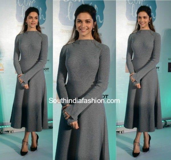deepika_padukone_hm_dress