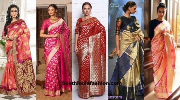festive-banarasi-sarees