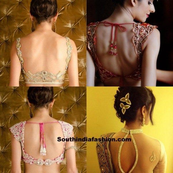 design-saree-blouses