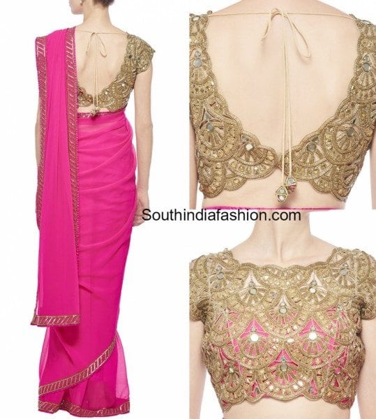 cut_work_mirror_work_blouse_arpita_mehta