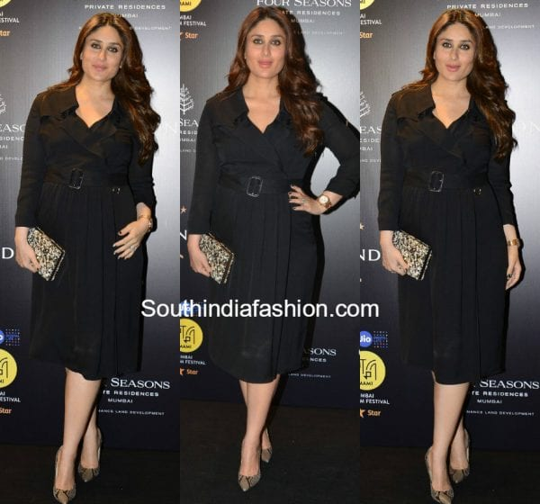 kareena_kapoor_burberry_dress