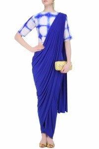 mint-blush-saree-drape