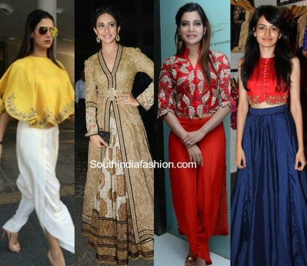 outfits_for_indian_wedding