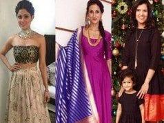 old-sarees-reuse