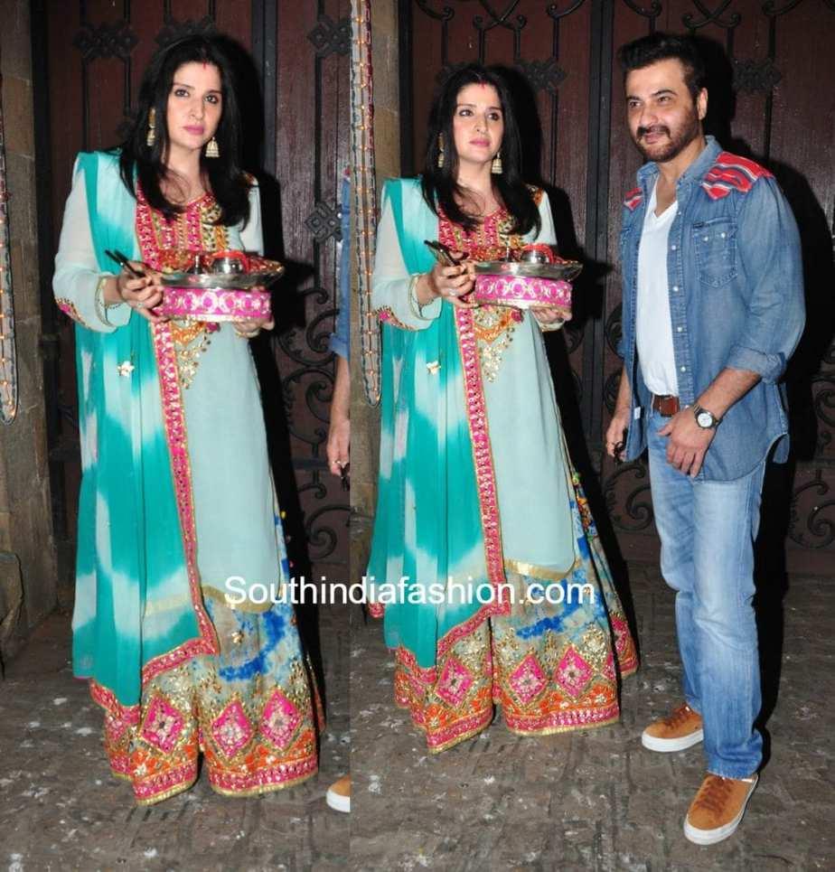 Excellent 3 Idiots Kareena Kapoor Wedding Outfit Images - Wedding ...