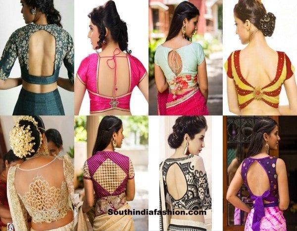 saree-blouse-patterns
