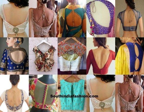 blouse-designs-saree