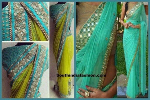 sari-borders-reuse-old-sarees