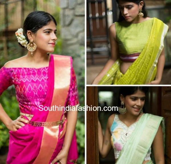silk_blouse_designs