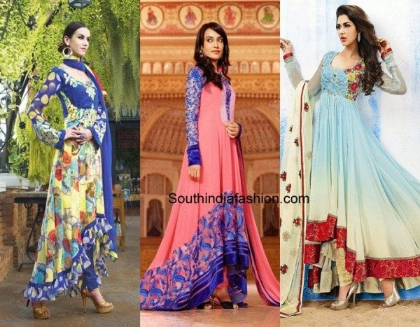 tail-anarkali-suits