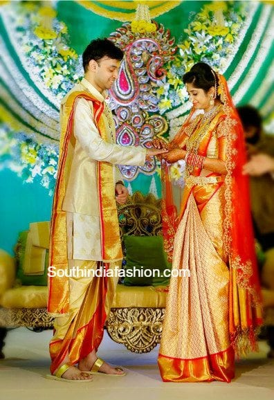 Vasundhara Diamond Roof Jewellery Ceo Son S Grand Wedding