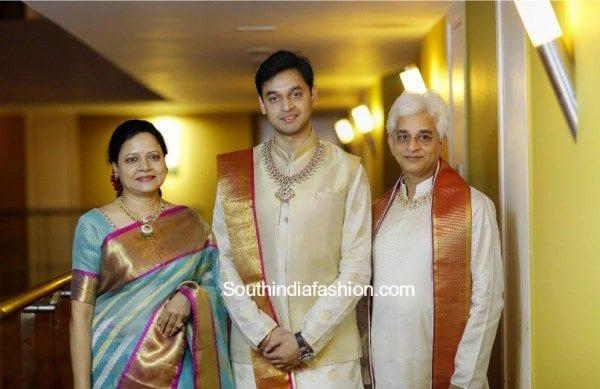vasundhara_diamond_roof_son_ashish-kasaraneni-_wedding