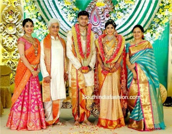 vasundhara_jewellery_ceo_son_wedding_photos