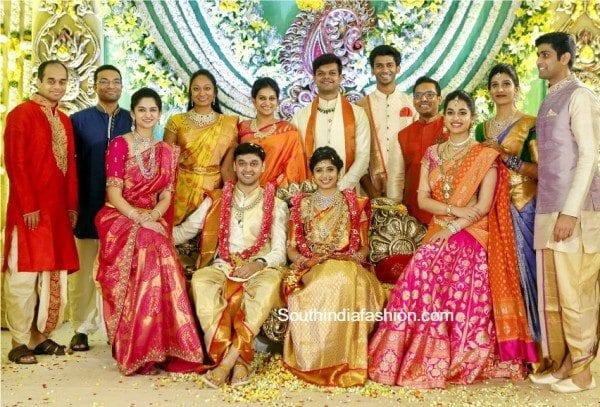 vasundhara_jewellery_son_marriage