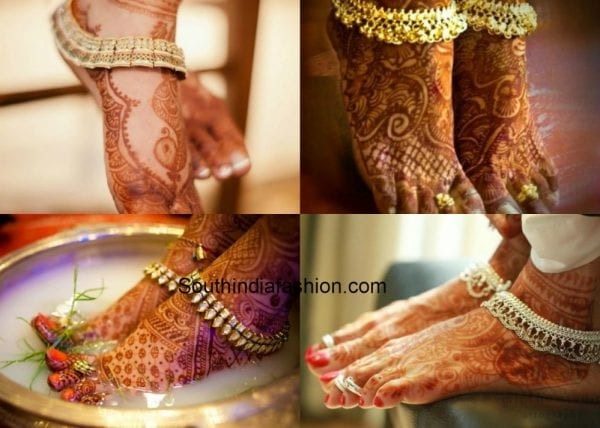 anlet_toering_Traditional_South_Indian_Bridal_Jewelry