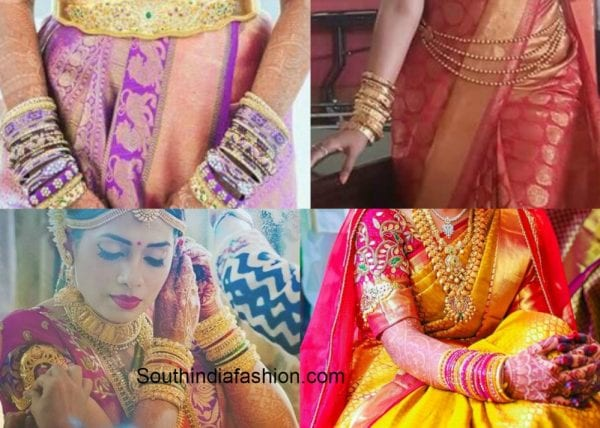 bangles_Traditional_South_Indian_Bridal_Jewelry