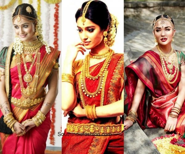 Amy_Jackson_Traditional_South_Indian_Bridal_Jewelry