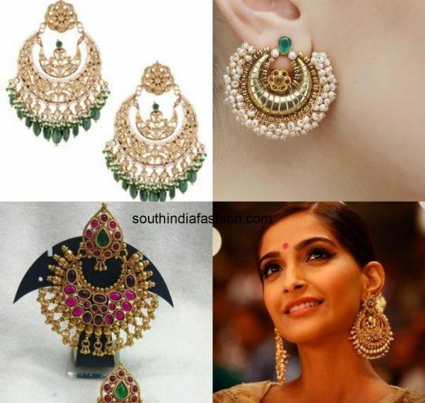 chandbalis_must_have_earrings