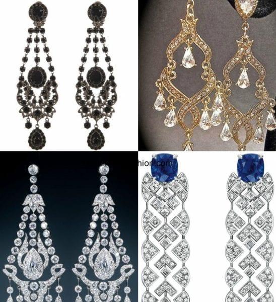 chandlier_must_have_earrings