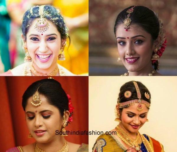 Maang_Tikka_Traditional_South_Indian_Bridal_Jewelry