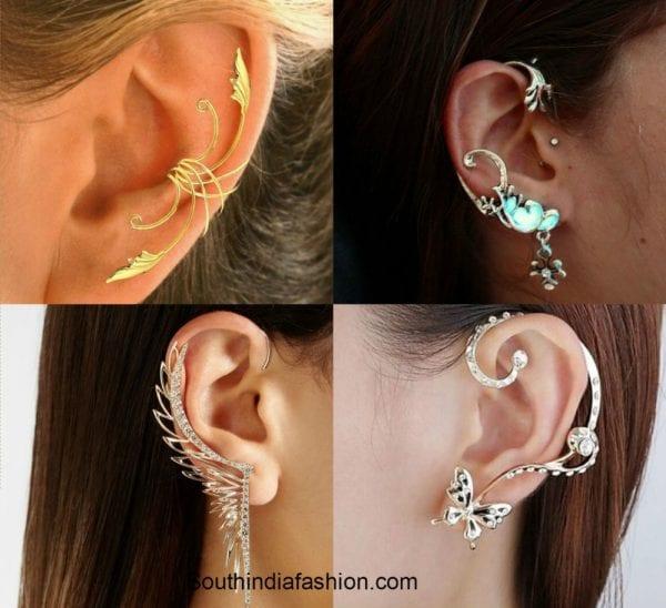 earcuff_must_have_earrings