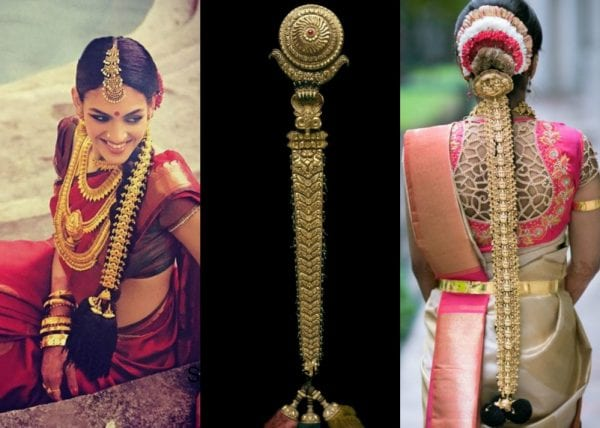 hairjewelry_Traditional_South_Indian_Bridal_Jewelry
