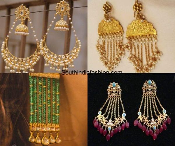 jhoomar_style_must_have_earrings