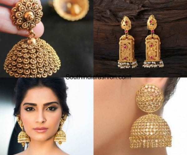 jhumkas_must_have_earrings
