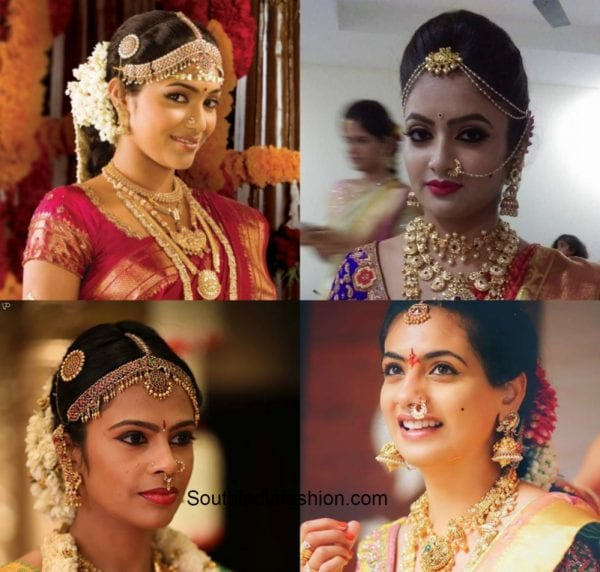 nosering_Traditional_South_Indian_Bridal_Jewelry