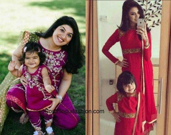 salwar_mom_daughter