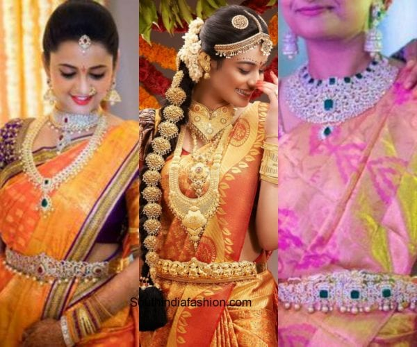 waistband_Traditional_South_Indian_Bridal_Jewelry