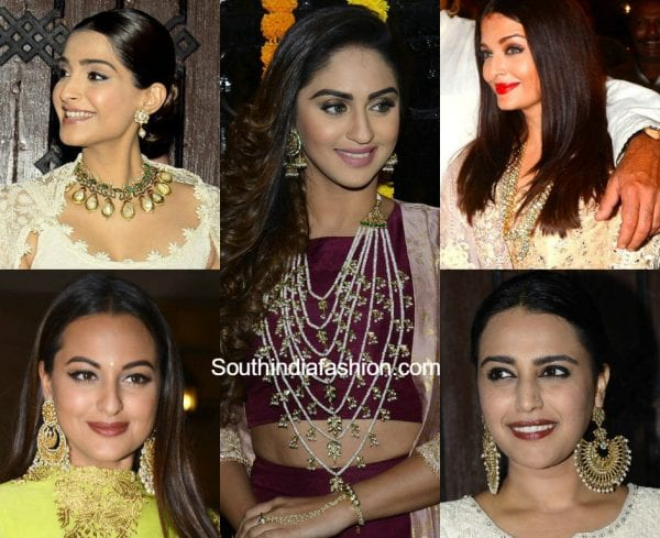 bollywood-celebs-diwali-jewellery-trends-2016